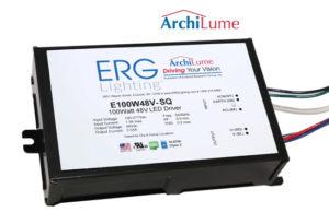 E100W48V-SQ