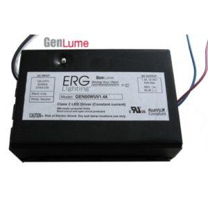 GEN50WUV1.4A-D