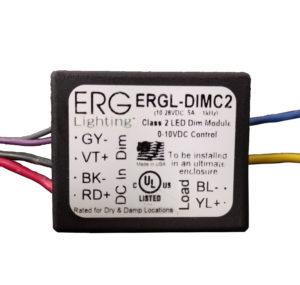 ERGL-DIMC2