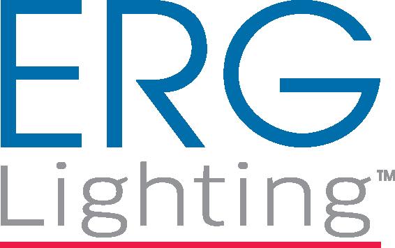 ERG Lighting